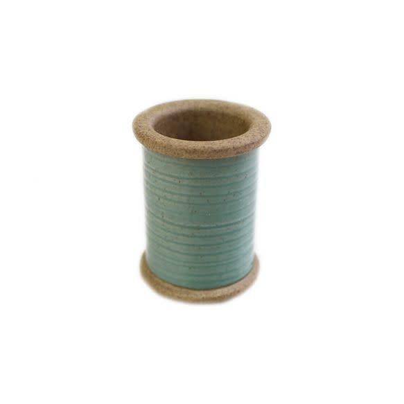 Cohana Magnetische Spoel Groen - Cohana