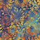 Bali Eden - Flowerbed Bright