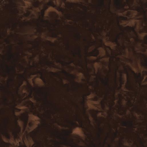 Bali Stone - Cocoa (70)