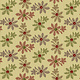 Ellie's Quiltplace CC - 0102 Green