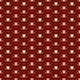 Ellie's Quiltplace CC - 0503 Red