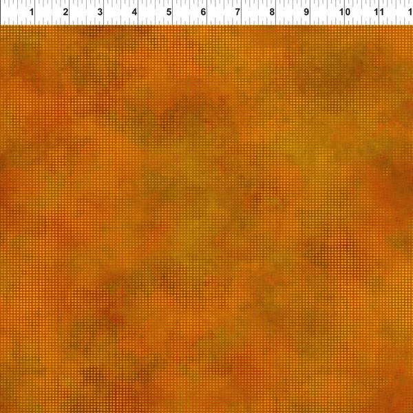 Dit Dot Evolution - Cheddar (15)