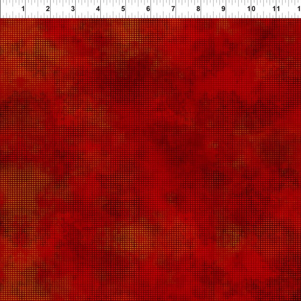 In the beginning Dit Dot Evolution - Lava (12)