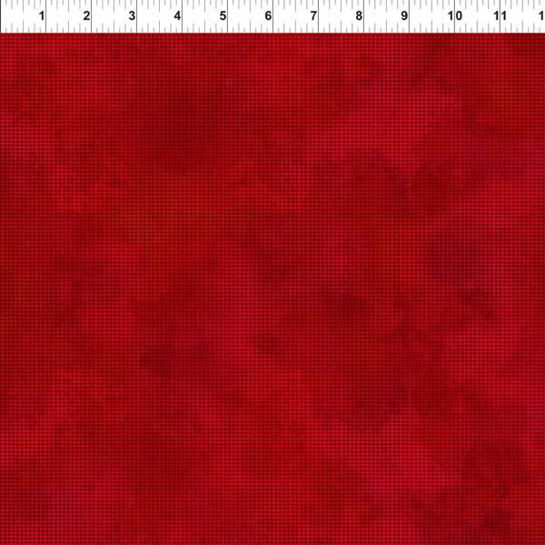 In the beginning Dit Dot Evolution - Cherry (11)