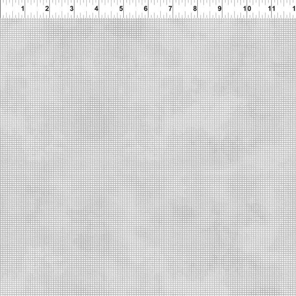 In the beginning Dit Dot Evolution - Granite (5)