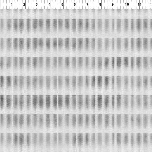 In the beginning Dit Dot Evolution - Smoke (4)