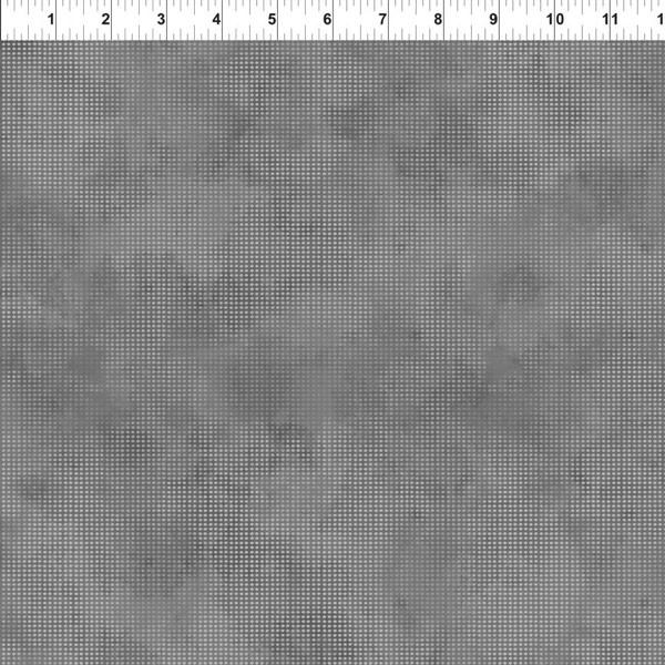 In the beginning Dit Dot Evolution - Light Grey