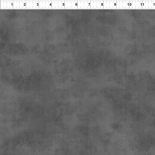 In the beginning Dit Dot Evolution - Gray (2)
