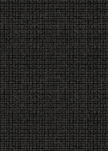 Contempo Color Weave - Black (12)