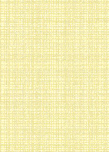 Contempo Color Weave - Cream (03)