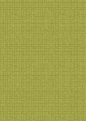 Contempo Color Weave - Green (44)