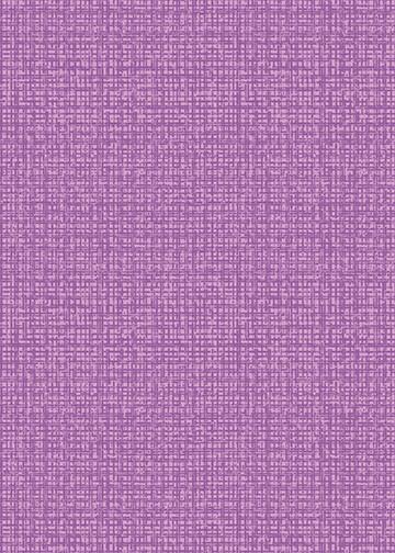Contempo Color Weave - Lavender (66)