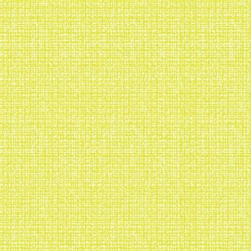 Contempo Color Weave - Lemon (41)