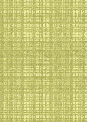 Contempo Color Weave - Medium Green (40)