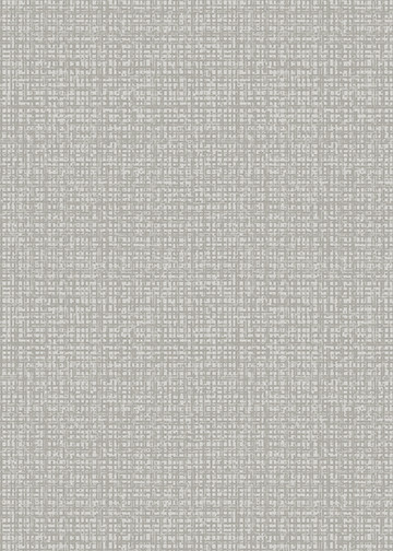 Contempo Color Weave - Medium Grey (11)