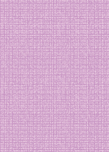 Contempo Color Weave - Medium Lavender (60)