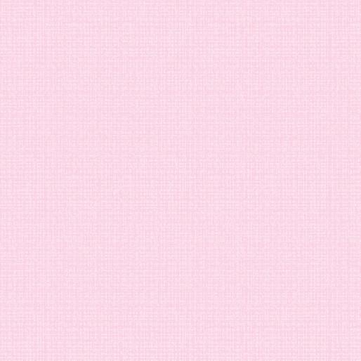 Contempo Color Weave - Petal (21)