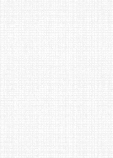 Contempo Color Weave - White (09)