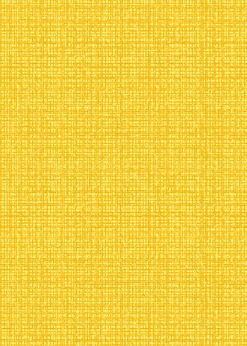 Contempo Color Weave - Yellow (33)