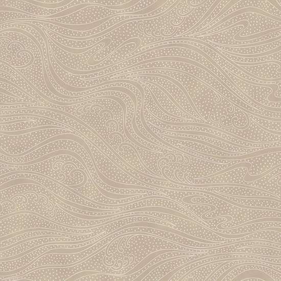 In the beginning Color Movement - Taupe (24)