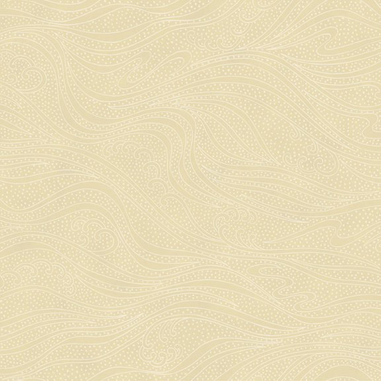 In the beginning Color Movement - Cream (7)