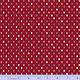marcus fabrics Blue Meadow - 85157