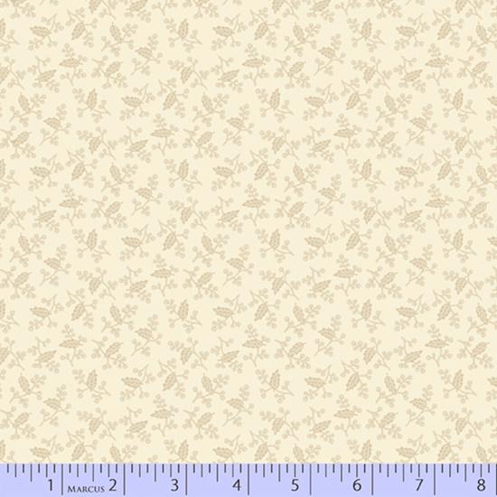 marcus fabrics Blue Meadow - 786142