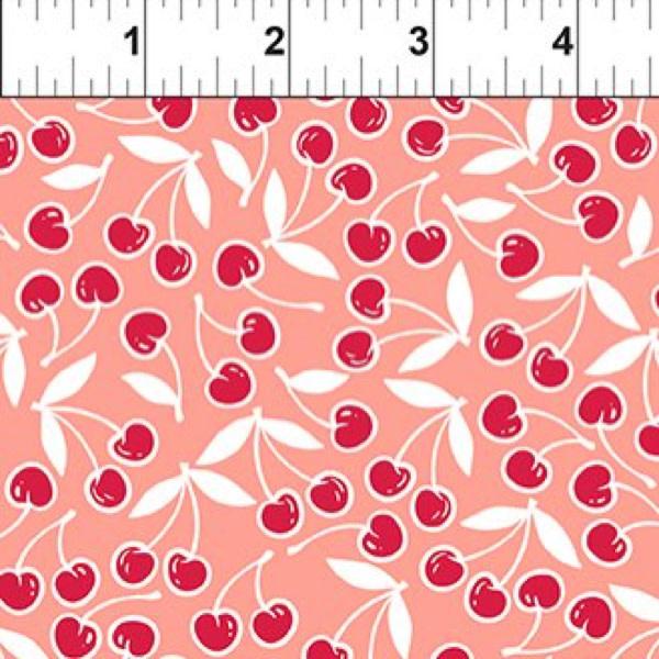 Cherry Lemonade - 4CL3