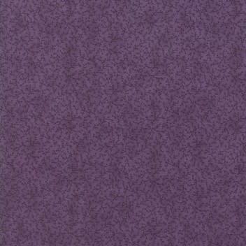 Moda Clover Meadow - 3532
