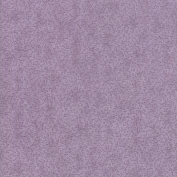 Moda Clover Meadow - 3524