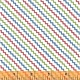 Windham Fabrics A Stitch In Time - 513X