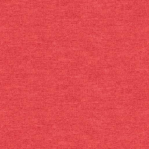 Benartex Cotton Shot Rose - 963626