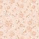 Benartex Bonnie Lane Rose Coral - 671002