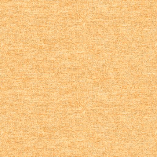 Contempo Cotton Shot Orange - 963622