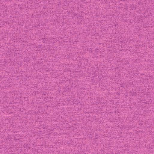 Benartex Cotton Shot Magenta - 963615