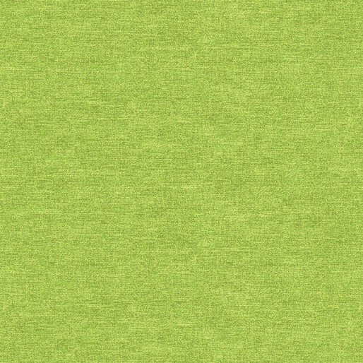Benartex Cotton Shot Green - 963640