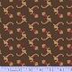 marcus fabrics Chatham Row - 8484-0513