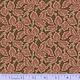 marcus fabrics Chatham Row - 8490-0526
