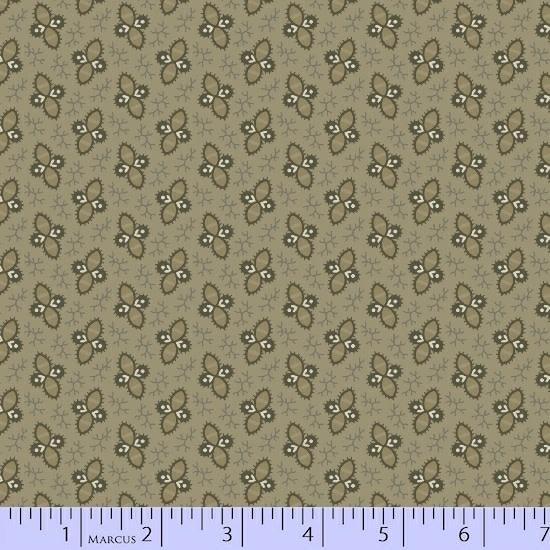 marcus fabrics Concrete - 8391-0588