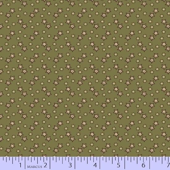 marcus fabrics Chatham Row - 8486-0514