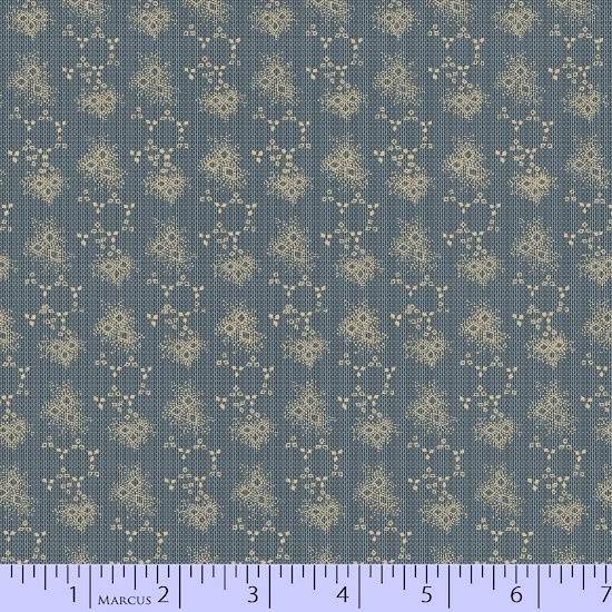 marcus fabrics Chatham Row - 8487-0550