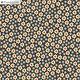 Benartex Apron Prints Gray - 670608