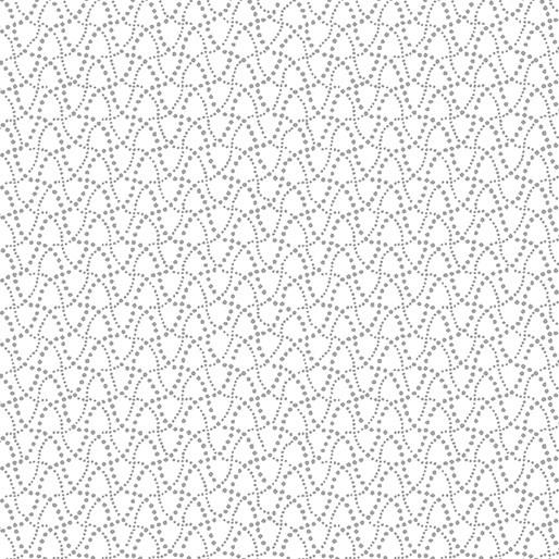 Kanvas Better Basics Deluxe Dot Waves - 779908