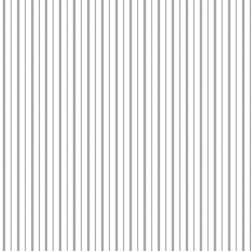 Kanvas Better Basics Deluxe Tonal Stripe - 781208