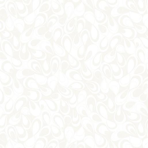 Kanvas Better Basics Deluxe Tonal Paisley - 781309