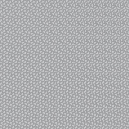 Contempo Dreamy Drift Gray - 699908