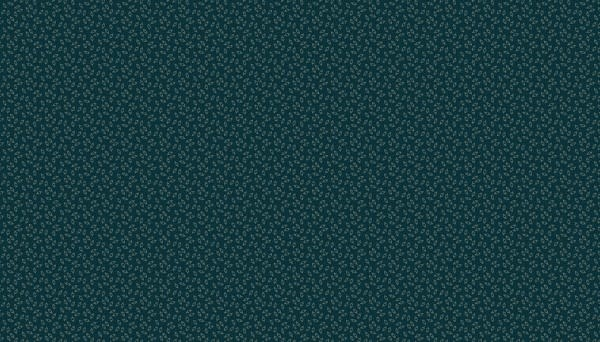 Makower Diamonds Blue - 9014B