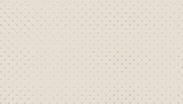 Makower Corners Light Grey - 9013C
