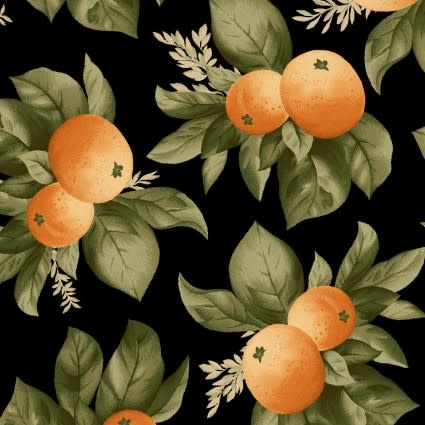 Maywood A Fruitful Life - MAS9323J