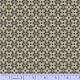 marcus fabrics Chatham Row - 84880550